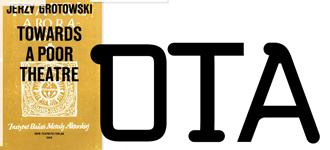 오딘시어터 아카이브(OTA)