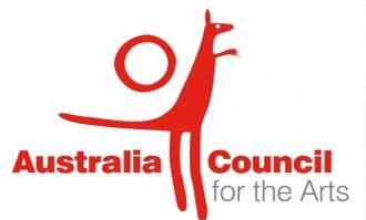 멜버른 위성회의 세션2