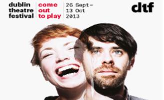 영국 더블린연극페스티벌