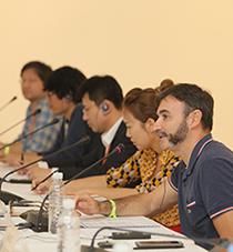 2014 에이팜 국제 컨퍼런스
