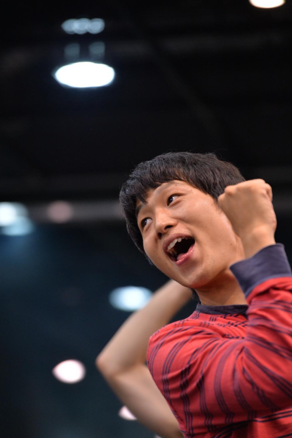 Lim Jin-ho