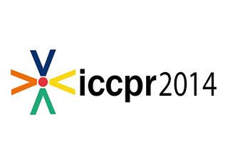 iccpr2014 힐데스하임, 독일