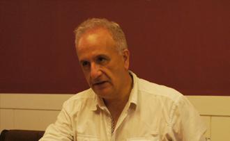 알베르토 리갈루피